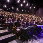 Theaterzaal 6